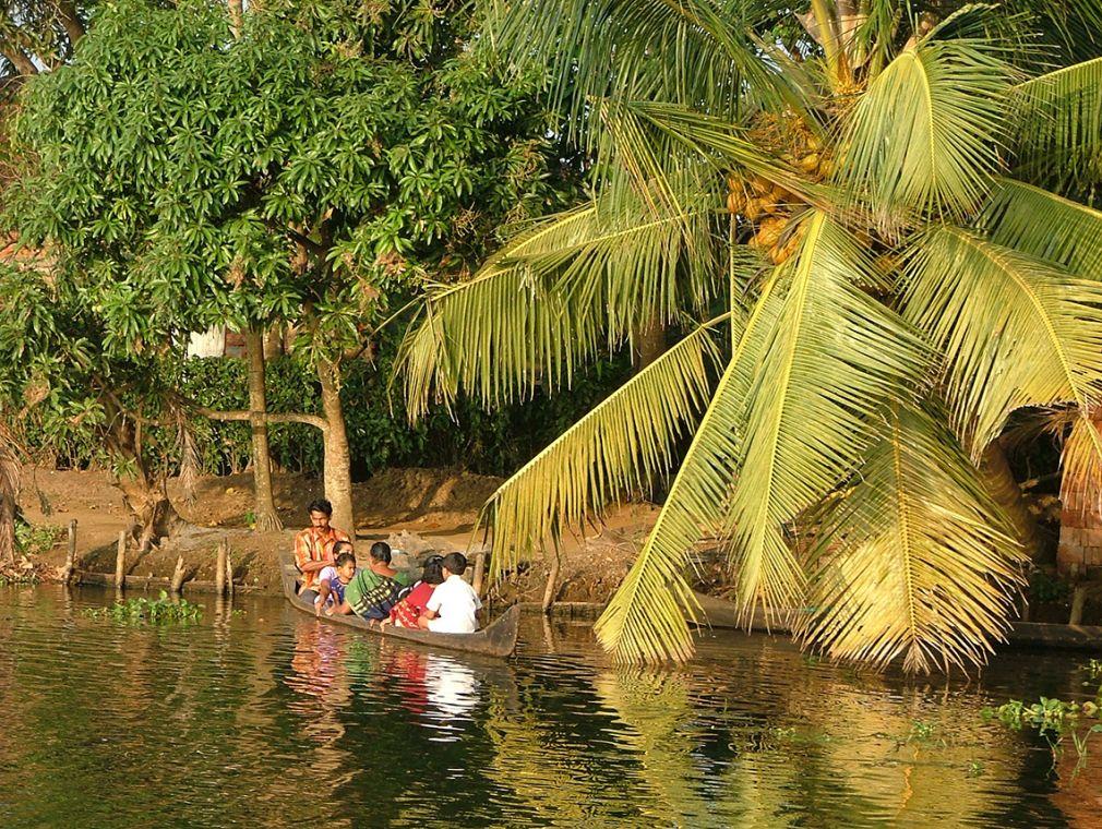 india wildlife tour walking amp wildlife of kerala western