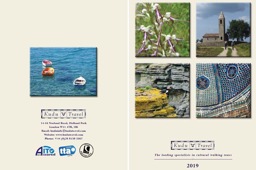 Kudu brochure 2019