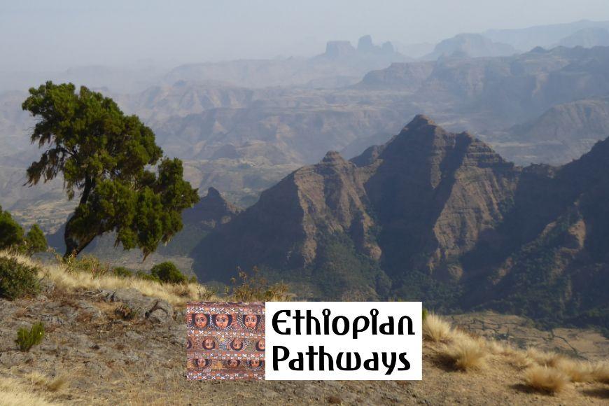 Ethiopian Pathways