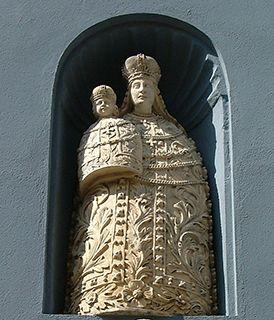 Esterhazy Sopron