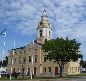 Finland Hamina