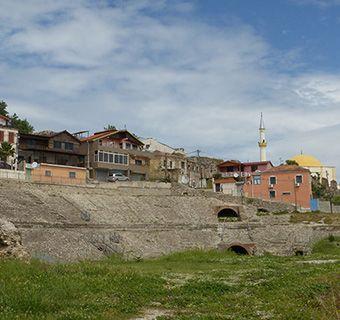 Tirana Durres
